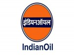 Iocl Recruitment Apply Online For 312 Technician And Trade Apprentices Post Before January
