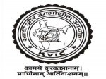 Kvic Recruitment 2019 Apply Online For 108 Executives And Assistants Post Before January