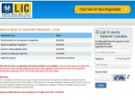 Licrecruitment Apply Online For 35 Asst Managers Post Before December 16 Earn Up To Rs