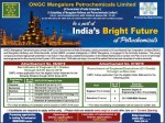 Ongc Recruitment 2019 Apply Online For 22 Engineers And Executives Post Starting Today