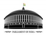 Lok Sabha Recruitment Apply Offline For 21 Parliamentary Reporters Post Earn Up To Rs 1 70 Lakh