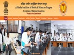 Aiims Recruitment 2020 For 100 Nursing Officers Post Before February
