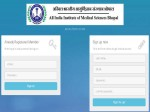 Aiims Bhopal Register Online For 78 Senior Residents Post Earn Up To Rs 67700 Per Month
