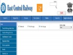 East Central Railway Apply Offline For 447 Junior Engineers And Group D Posts Before February