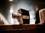 Week Filmmaking Workshop Course At Ashoka University