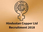 Hcl Recruitment For 161 Apprentices Post In Multiple Trades Apply Online Before February