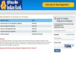 Indian Bank Careers Apply Online For 138 Specialist Officers Post Before February