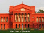 Karnataka High Court Recruitment For 851 Oath Commissioners Post