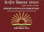 Kvs Recruitment 2020 For Tgt Pgt And Prt Posts Through Walk In Selection