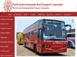 Ksrtc Jobs Apply Online For 1619 Drivers And Driver Cum Administrators Post Starting Today