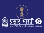 Prasar Bharati Recruitment For News Editor Reader And Translator Posts Before January
