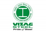 Vizag Steel Recruitment Apply Online For 188 Management Trainees Post Earn Up To Rs