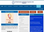 Tangedco Recruitment Apply Online For 1300 Accountant Posts From Today Earn Up To Rs