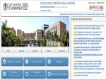 Aiims Delhi Recruitment 2020 For 430 Group A B And C Posts Apply Online Before March