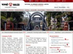 Nalco Recruitment 2020 Apply Online For Management Trainee And Assistant Manager