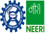 Csir Recruitment For 75 Project Assistants Post In Neeri Apply Offline Before March