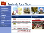 Tamilnadu Postal Circle Recruitment For 37750 Gramin Dak Sevaks And Multi Tasking Staff Posts