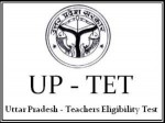 Uptet Result 2020 Declared Check Uptet Results 2020 Link