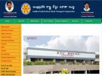 Apsrtc Jobs For 1012 Iti Apprentices Post Register Online Before March