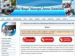 Mscwb Recruitment 2020 For 858 Conservancy Mazdoor Posts Apply Online Starting Tomorrow