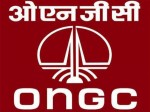 Ongc Recruitment For Graduate Trainees In Engineering And Geo Science Disciplines Through Gate