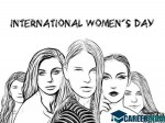 International Women S Day Inspirational Quotes For Students