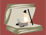 Aicte Covid 19 National Bio Informatics Online Hackathon For Full Stackers
