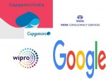 Tech Giants Google Tcs Cognizant Etc To Proceed With Campus Hires Stalled Due To Lockdown