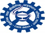 Csir Recruitment 2020 For Project Staff Posts Through A Walk In Selection At Igib