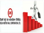 Dmrc Recruitment 2020 For Gen Manager Assistant Manager And Manager Apply Offline Before April