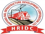 Hridc Recruitment 2020 For Executives And Executive Assistants Post Through Walk In Selection