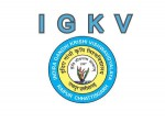 Igkv Recruitment 2020 For Subject Matter Specialists And Programme Assistants Apply Before June