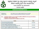 Pcard Bank Recruitment For 38 Field Officers Assistants Accountants And Typists Post