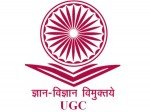 Ugc Academic Calendar 2020 21 And Guidelines For Academic Calendar
