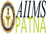 Aiims Patna Recruitment 2020 For 47 Faculty Posts Apply Online Before June