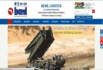 Beml Recruitment 2020 For Chief General Manager General Manager Posts Apply Online Before May