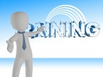 Cbse Free Online Teacher Training Through Centre Of Excellence