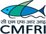 Cmfri Recruitment 2020 For Sr Research Fellows And Field Assistants Apply Offline Before May