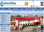 Eastern Railway Recruitment 2020 For 50 Cmp And Staff Nurse Posts Apply Online Before May