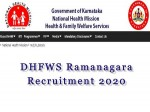 Nhm Karnataka Recruitment For 29 Kmas Midwives Mo And Gynecologists Through A Walk In Selection