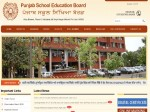Pseb Class 10 Result 2020 How To Check Punjab Board Class 10 Result