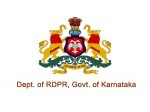 Rdpr Karnataka Recruitment 2020 For Executives And Specialists Apply Online Before May