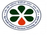 Rgipt Recruitment For Superintendent Asst Registrar And Grade I Posts Apply Online Before June