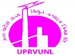 Uprvunl Recruitment 2020 For 353 Ae Aro Accounts Officer And Nurse Apply Online Before May