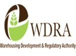 Wdra Recruitment 2020 For Sec Officer Directors Sfo And Steno Posts Apply Offline Before May