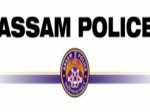 Slprb Assam Police Recruitment 2020 For 451 Constable Guardsman Posts Apply Online From Tomorrow