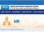 Eesl Recruitment 2020 For 235 Engineers Ae Assistant And Other Posts Apply Online Before June