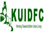 Kuidfc Recruitment 2020 For 49 Asst Engineers Ee Aee And Deo Posts Apply Online Before June