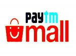 Paytm Mall Moves Operations To Bengaluru To Hire 300 People In Product And Tech Roles