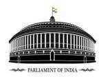 Lok Sabha Recruitment 2020 For 32 Security Assistants Post Apply Offline Before June